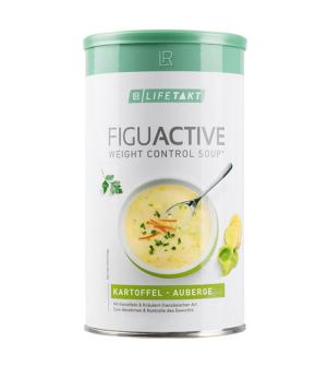 LR LIFETAKT Figu Active Zemiaková polievka Auberge 500 g